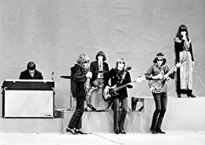 Image de Jefferson Airplane