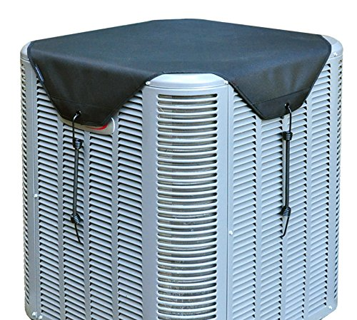 Sturdy Covers AC Defender - Winter Proof Air Conditioner Cover (Multiple Sizes) (36X36) (Winter Cover Air Conditioner compare prices)