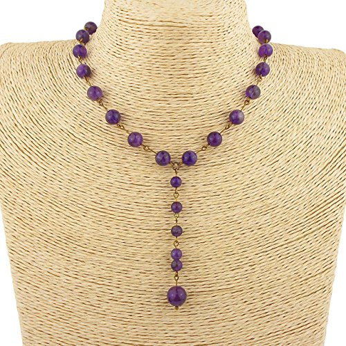 amethyst-y-necklace-with-leaf-clasp-available-in-antique-bronze-or-silver-tone-includes-gift-box