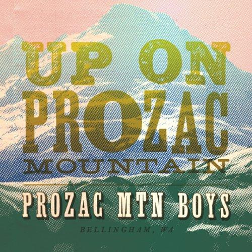 up-on-prozac-mountain