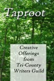 img - for Taproot book / textbook / text book
