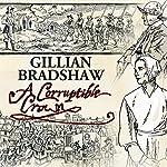 A Corruptible Crown | Gillian Bradshaw