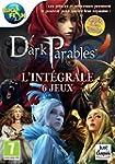 Les Int�grales Big Fish: Dark Parable...