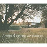 Andrea Cochran: Landscapesby Mary Myers