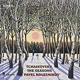 Tchaikovsky: The Seasons