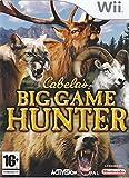 Cabela's Big Game Hunter (Wii)