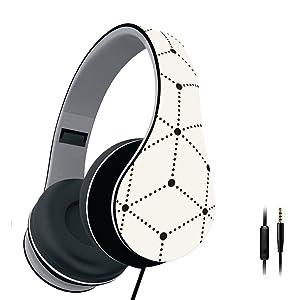 Wireless headphones beats black - blue and black ps4 headphones