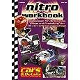 CARS & Details Nitro-Workbook