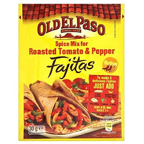old-el-paso-mezcla-de-especias-para-fajitas-fajitas-de-tomate-y-pimientos-asados-30g-paquete-de-6