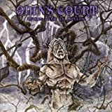Human Life In Motion by Odin's Court (2011)