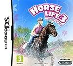 Horse Life 3 - Mon Haras, Mes Chevaux...