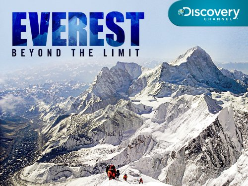 Online University: Everest University Online Address