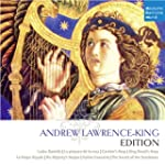 Andrew Lawrence-King Edition