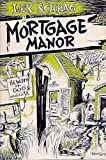 img - for Mortgage Manor book / textbook / text book