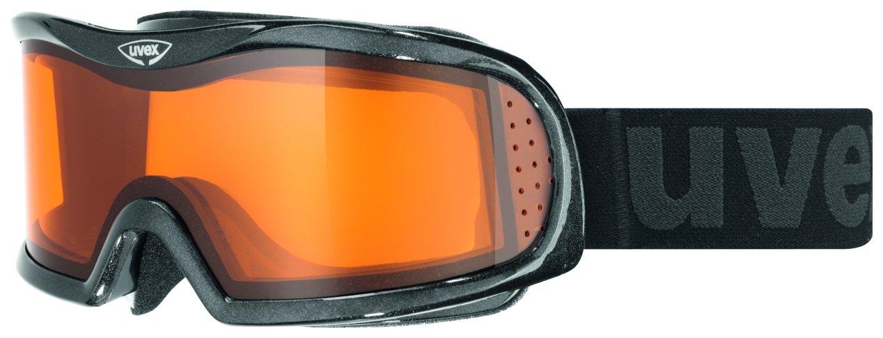 Skibrille Uvex Vision in div. Farben günstig