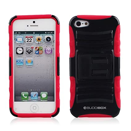Protective Phone Cases For Iphone 5s Iphone 5s Case Buddibox®