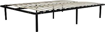 Handy Living Queen Bed Frame