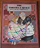 TheTortillaQuilt(englishandspanishedition)