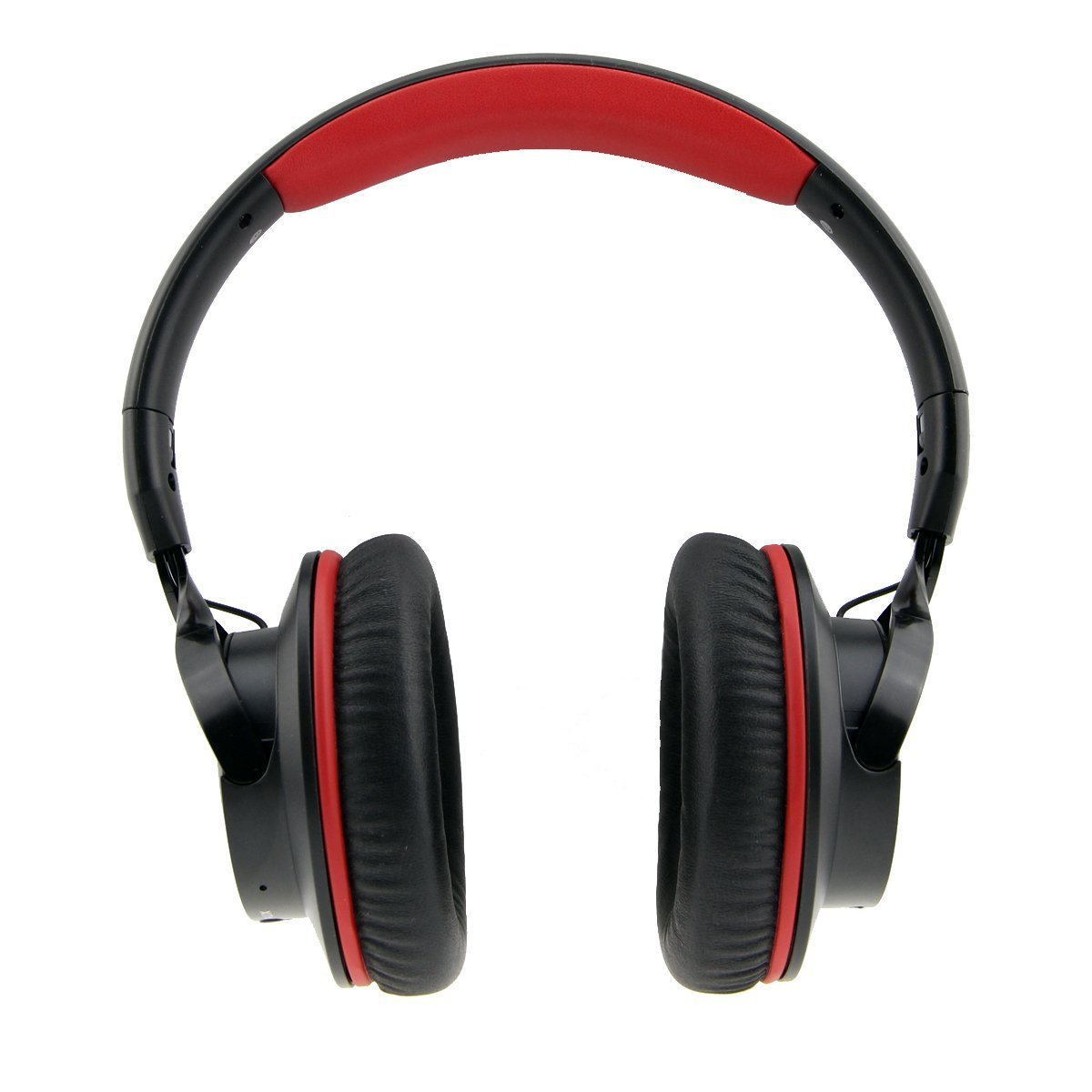 bluetooth headphone reviews over ear bluetooth headphones. Black Bedroom Furniture Sets. Home Design Ideas