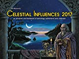 img - for Celestial Influences 2017 Pacific Time book / textbook / text book