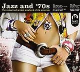 Jazz & 70s (Dig)