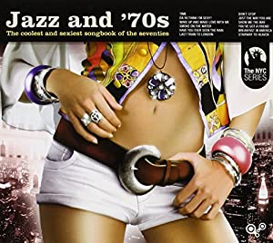 Jazz and 70s (Dig)