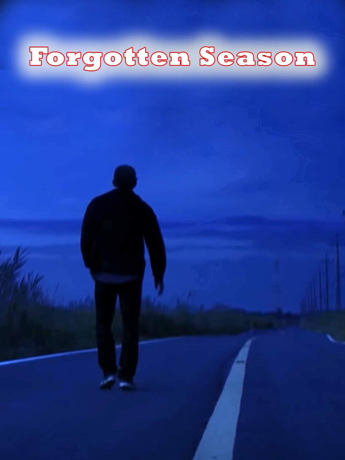 Forgotten Season on Amazon Prime Video UK