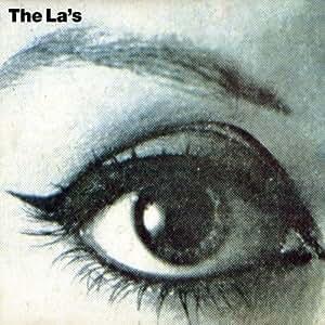 The La's [Vinyl]