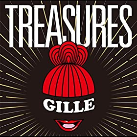 TREASURES-GILLE