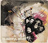 echange, troc 2tall & Dudley - Beautiful Mindz