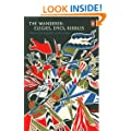 The Wanderer: Elegies, Epics, Riddles (Legends from the Ancient North)