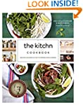 The Kitchn Cookbook: Recipes, Kitchen...