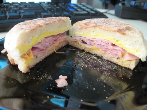 hamilton beach breakfast sandwich maker instruction manual