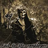 "Hail To The Employeevon ""Andreas Gross"""