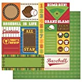 Best Creation Baseball Team Tags