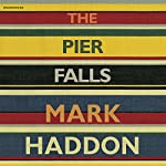 The Pier Falls | Mark Haddon