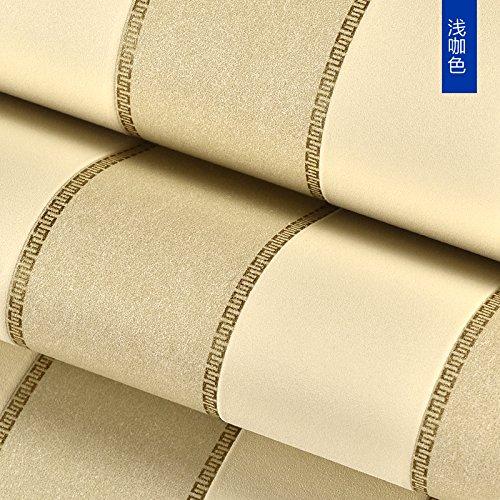 yifom-no-tejidas-tapiz-moderno-dormitorio-stripe-wallpaper-salon-tv-de-pared-de-fondo6