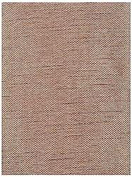 Ajit Creations Men's Kurta Fabric (AC33_Rust Brown)
