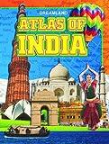 Atlas of India (Dreamland)