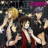 Burning with U 神崎透センターver.♪X.I.P.