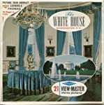 Classic ViewMaster - White House, Was...