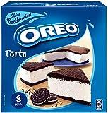 Oreo - Torte - 215g