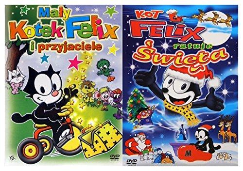 maly-kotek-felix-i-przyjaciele-magiczna-zabawa-magiczna-torba-do-uslug-magiczna-przygoda-sztuczki-z-