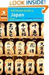 Rough Guide Japan 6e