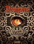 Dragon, le guide du ma�tre