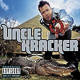 Drift Away ~ Uncle Kracker