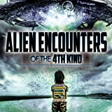 img - for Alien Encounters of the 4th Kind book / textbook / text book