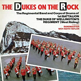 The Dukes on the Rock