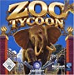 Zoo Tycoon [Software Pyramide]