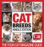 Cat Breeds - The Your Cat Magazine Guide